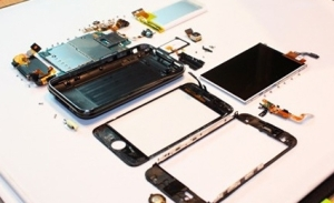 iphone3gs-internal-rotator